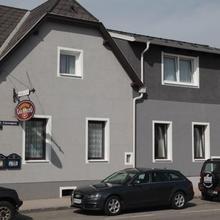 Pension Casa Topolino in Sollenau
