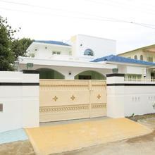 Periyanaayaki Amman Villa in Veerapandi