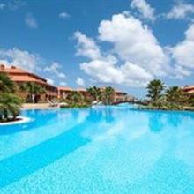 Pestana Porto Santo Beach Resort & SPA - All Inclusive in Pontinhas