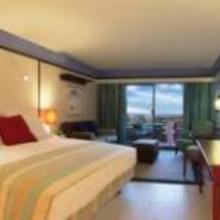 Pestana Porto Santo Beach Resort & Spa in Pontinhas