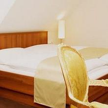 Pfeiler's Bürgerstüberl Hotel in Rohrbach