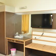 PLA Residency in Thanjavur
