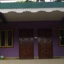 Pleasant Home Stay in Kanthalloor