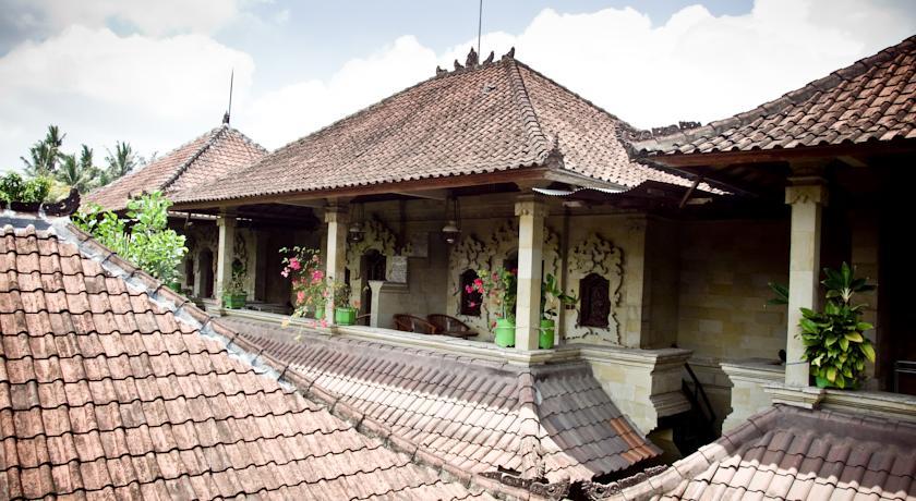 Pondok Bulan Mas in Bali