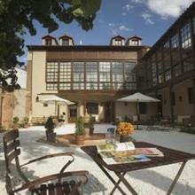 Posada Real Casa de Tepa in Brimeda