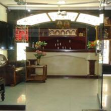 Prakash Paradise Lodge A/c in Srikalahasti