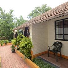 Prakruti Ayurvedic Health Resort in Karanje Turf Satara