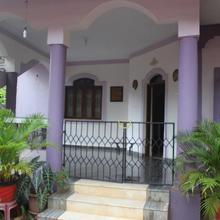 Premier Holiday Apartment Goa in Goa