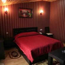 Premier Hotel in Kvariat'i