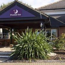 Premier Inn Bristol South in Priston