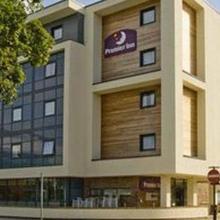 Premier Inn Durham City Centre in Haswell