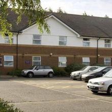 Premier Inn Sunderland A19/A1231 in Haswell
