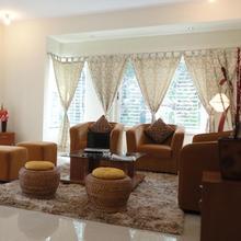 Premium Serviced Apartments in Vasanth Nagar