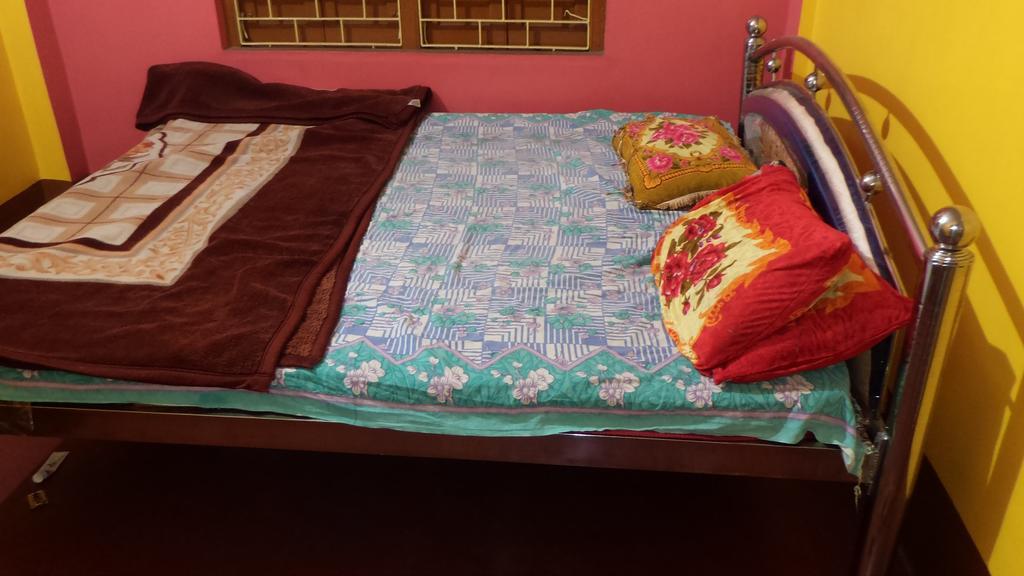 Prity House in Kolkata