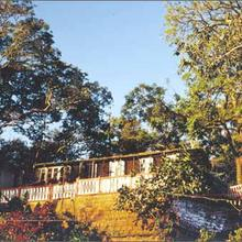 Lords Central Hotel in Matheran
