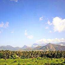Puzhakkara Homestay in Chittur-thathamangalam