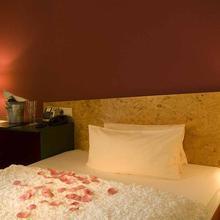 Quality Hotel Hof in Trogen