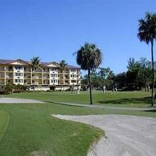 Quality Inn and Suites Golf Resort in Naples