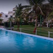 Quality Inn Palms in Kandla