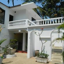 Quarto de Casa Tipri in Velha