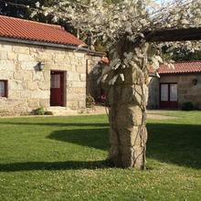 Quinta da Fonte Arcada in Quintandona