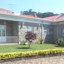 Quinta Do Alves in Quintandona