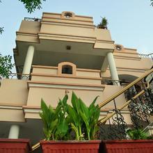 Raaga Home in Udaipur