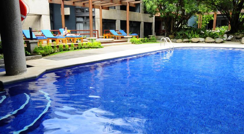 Radisson Hotel San Jose - Costa Rica in San Antonio