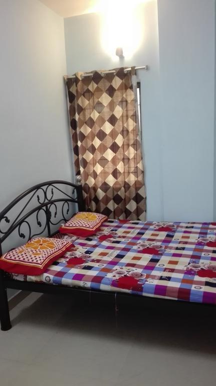 raj house2 in Kolkata