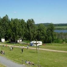 Ralingsåsgården in Sundhultsbrunn