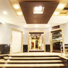 Ranga Residency in Athur