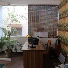Vista Apartments near KGISL in Coimbatore