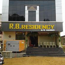R.B Residency in Ilayangudi