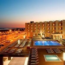 Real Marina Hotel & Spa in Faro