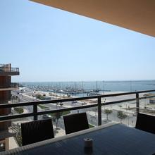 Real Marina Residence in Faro