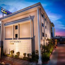 Regency Madurai by GRT Hotels in Nagavakulam