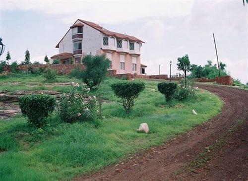Regency Resorts in Gwalior