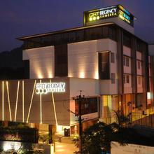 Regency Sameera Vellore by GRT Hotels in Senur