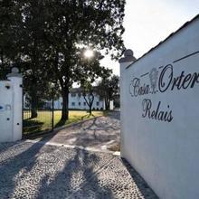 Relais Casa Orter in Lavariano