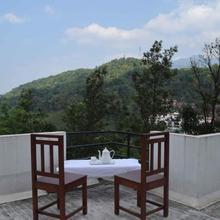 Relax Zones Service Villas in Thamarassery