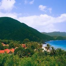 Renaissance St. Croix Carambola Beach Resort & Spa in Saint Croix