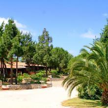 Residence Club Angolo Azzurro in La Murta