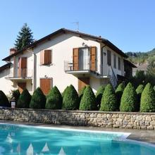 Residence Il Borgo in Cigliano