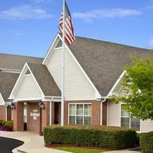 Residence Inn Birmingham Homewood in Lakeview Park