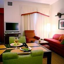 Residence Inn by Marriott Birmingham/Hoover in Lakeview Park