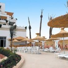 Residence Intouriste in Ajarif