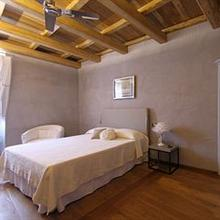 Residenza Farnese in Musignano