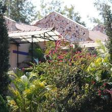 Resort Melghat in Chikhaldara