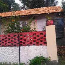 Rich Lake View Home Stay in Balasamudram