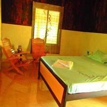 Riverscape Homestay in Thiruvalla